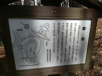DSC_2903.jpg